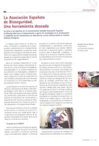 ARTICULO-AEBIOS-COLEGIO-DE-BIOLOGOS-CAM-ENERO-2012-1