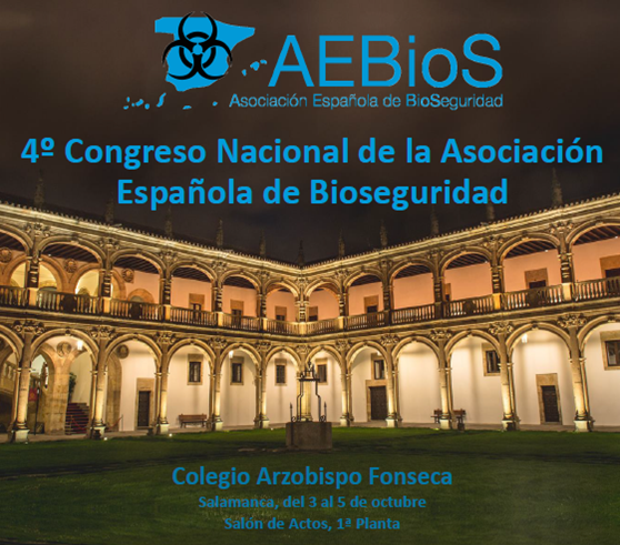 //aebios.org/wp-content/uploads/2019/06/Congreso.png
