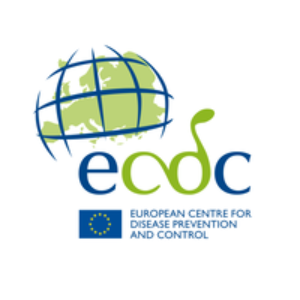 https://aebios.org/wp-content/uploads/2019/06/ecdc-300x300.png