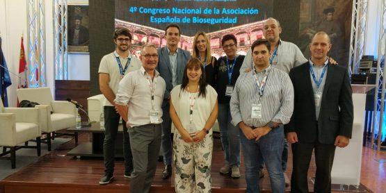 https://aebios.org/wp-content/uploads/2019/07/Nueva-Junta-555x278.jpg
