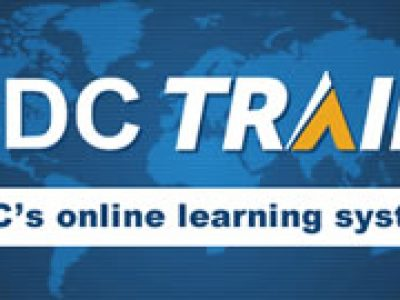 https://aebios.org/wp-content/uploads/2019/07/cdc_online_learning_system_1-400x300.jpg