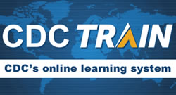 //aebios.org/wp-content/uploads/2019/07/cdc_online_learning_system_1.jpg