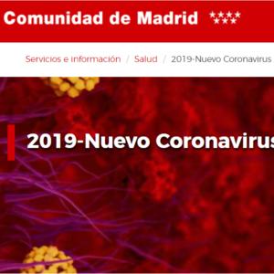 https://aebios.org/wp-content/uploads/2020/03/Comunidad-de-Madid-COVID-300x300.png